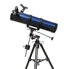 Strike 120 Plus Reflecting Telescope