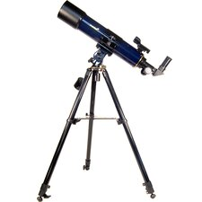 Strike 90 PLUS Telescope