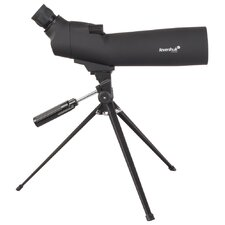 Blaze Spotting Telescope