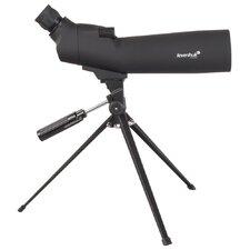 Blaze Spotting Telescope