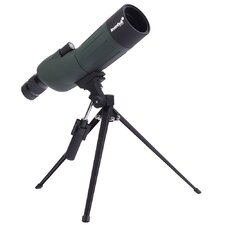 Blaze Plus Spotting Telescope