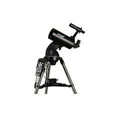 SkyMatic 105 GT MAK Telescope