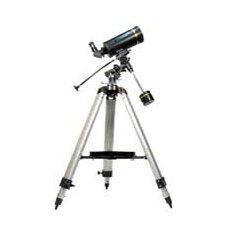 Skyline PRO 127 MAK Telescope