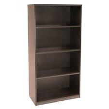 """Sandia 60"""" Standard Bookcase"""