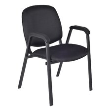 Ace Stacking Chair