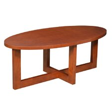 Chloe Coffee Table