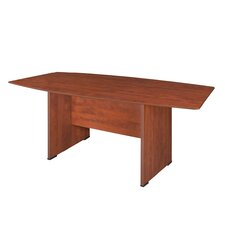 Sandia Rectangular Conference Table
