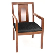 Preston Guest Chair