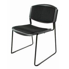 Zeng Guest Chair