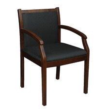 Regent Guest Chair