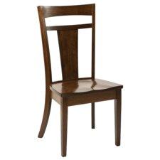 Strasburg Side Chair