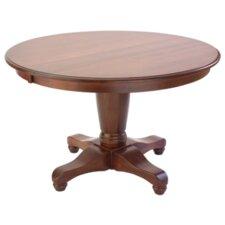 Salem Extendable Dining Table