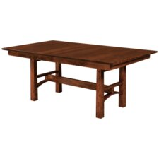 Brentwood Extendable Dining Table