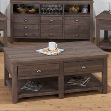 Falmouth Coffee Table