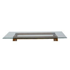 Plantation Rectangle Table Top
