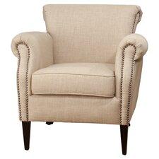 Emma Club Chair