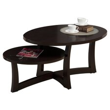 Skylah Coffee Table