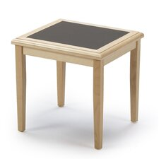 Savoy Series End Table