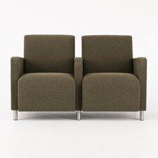 Ravenna Series 2 Seater