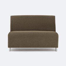 Ravenna Series Sofa