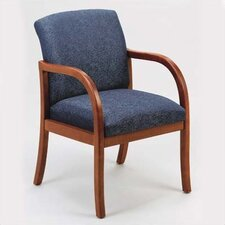 Weston Guest Chair