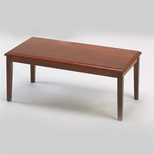 Weston Series Coffee Table