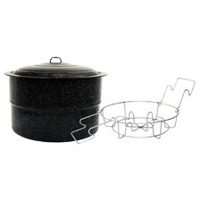 33-Quart Canner (Set of 2)