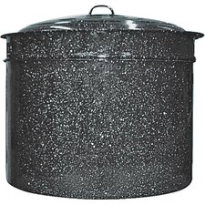 33-qt. Stock Pot