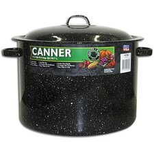11-Quart Canner (Set of 6)