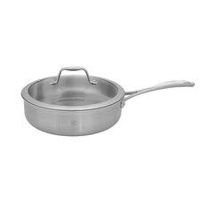 Spirit Saute Pan