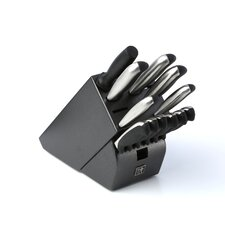 International Fine Edge Synergy 13 Piece Knife Block Set