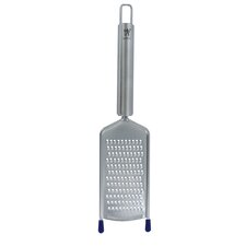International Cheese Grater