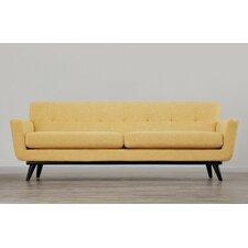James Contemporary Sofa