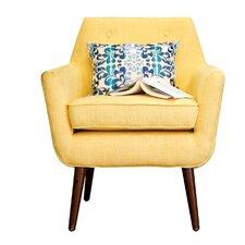 Clyde Arm Chair