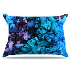 Lucid Dream Pillowcase