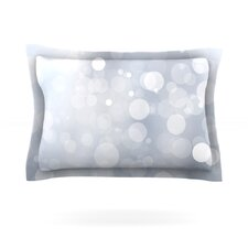 Glass Pillow Sham