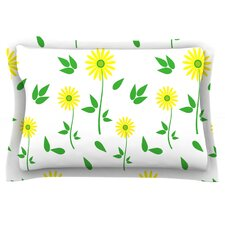 Daisy by Louise Pillow Sham