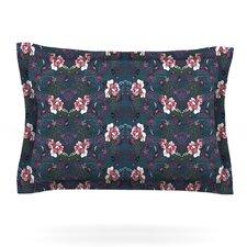 Cool Stitch by DLKG Design Pillow Sham