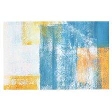 Color Combo Doormat