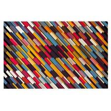 Texturize Doormat