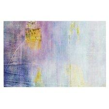 Color Grunge Doormat