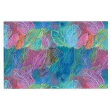 Rabisco Abstract Doormat