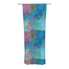 Rabisco Curtain Panels (Set of 2)
