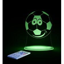 Fussball Aloka Sleepy Light