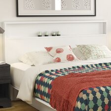 Holland Wood Headboard