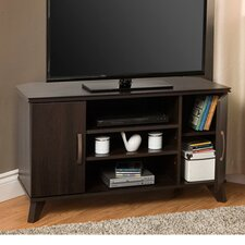 Caraco TV Stand