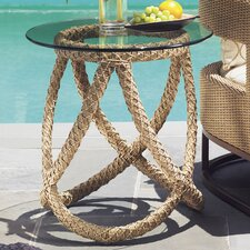 Aviano Side Table