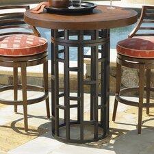 Ocean Club Resort Bar Table