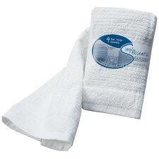 Bar Mop Towel (Set of 3)