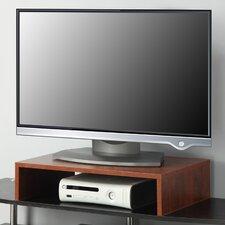 Designs2Go Small Monitor Riser